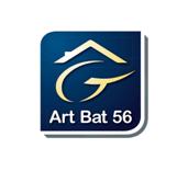 Membre du groupement d'artisans ARTBAT 56
